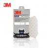 3M Anti Gores Speedometer Protector Motorcycle Honda Vario LED 125 CC dan 150 CC