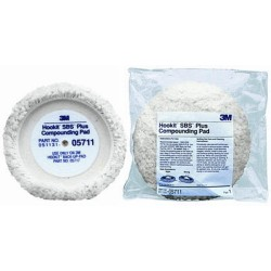 3m-5753-wool-compounding-pad-double-side