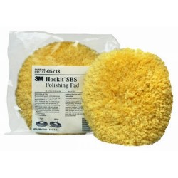 3M™ Wool Polishing Pad