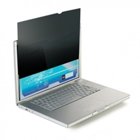 """PF 15.4 Laptop Privacy Filters - fits 15.4"""" Screen (Filter Antispy Laptop)"""