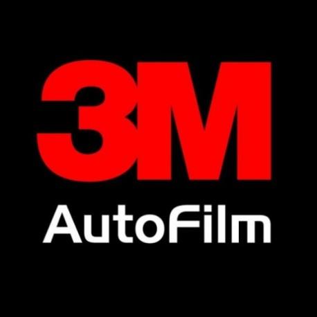 Kaca Film Crystalline 40