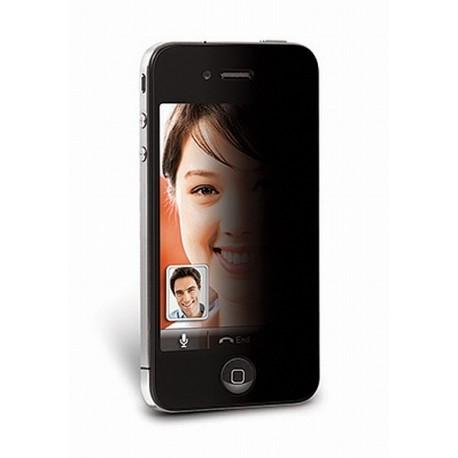 iPad® Privacy Screen Protector ( 3M Filter Anti Spy) - tipe landscape