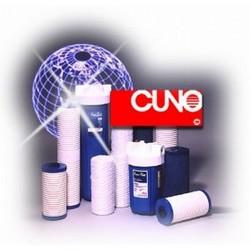 Kami menjual berbagai jenis CUNO 3M Liquid Filter untuk Industri / Pabrik