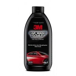 3M Car Wash Soap (Bottle) - Shampo u/ Mobil Murah & Paling Bagus tidak Menghilangkan Lapisan Wax di Jual dg Harga Lebih Murah