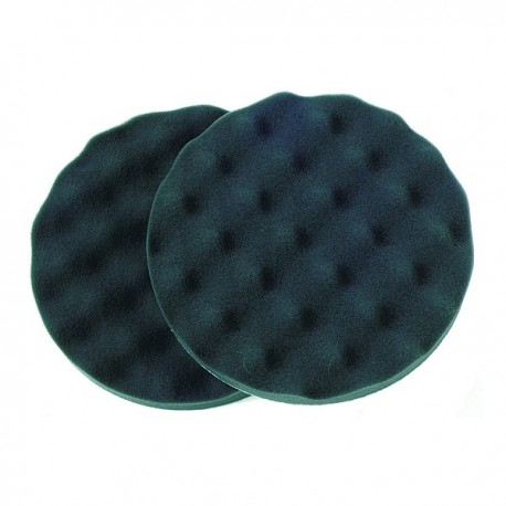 3M 5725 Perfect-It Foam Polishing Pad 8 in
