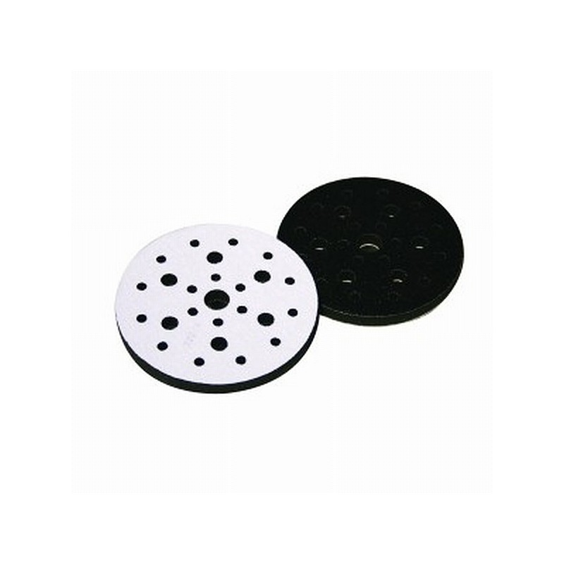 3m-perfect-it-foam-polishing-pad-glaze-d