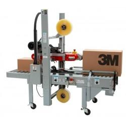 Berbagai tipe 3M Matic - 3M Packaging Machine / Case Sealer