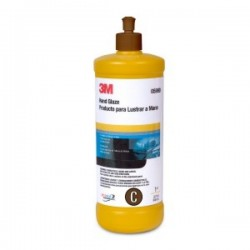 3M 5990 Imperial Hand Glaze