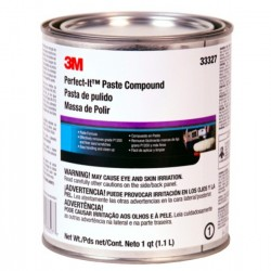 3m-perfect-it-paste-compound-quartz-pn33