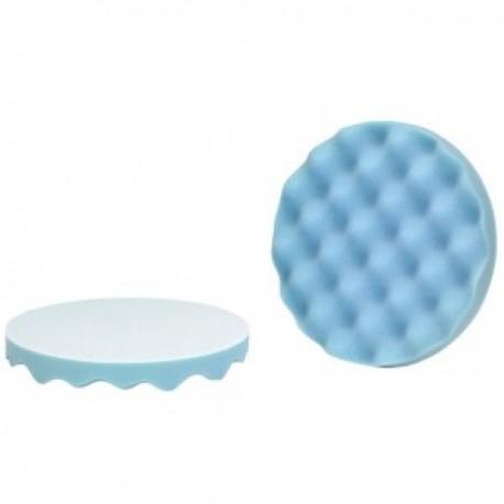 3M™ Perfect-It™ Ultrafine Foam Polishing Pad, Single Sided, Flat Back, 05751