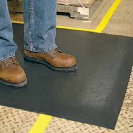 3M™ Safety-Walk™ Cushion Mat 3270E (Anti Fatique Mat) 3ft X 5ft