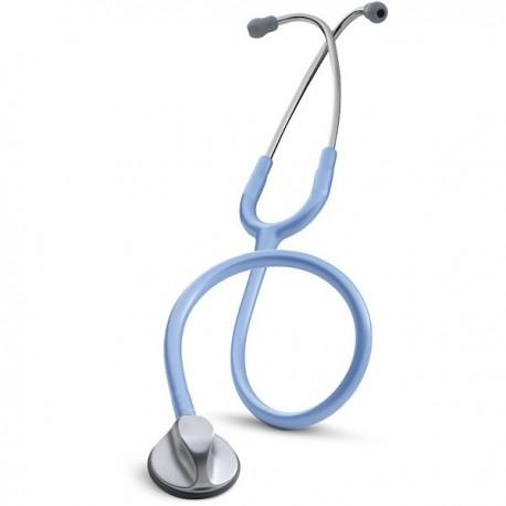 3M™ Littmann® Master Classic II™ Stethoscope 2633, 27 inch, Ceil Blue tube