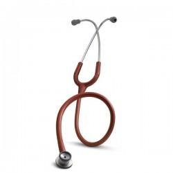 3M™ Littmann® Classic II Infant Stethoscopes, Red Tube, 28 inch, 2114R