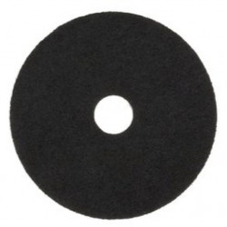 7200 20IN BLACK STRIPPER