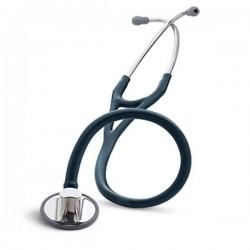 3M™ Littmann® Master Cardiology™ Stethoscope, Navy Blue Tube, 68cm, 2164 (Stetoskop)