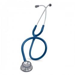 3M™ Littmann® Classic II S.E. Stethoscope, Navy Blue Tube, 28 inch, 2205 (Stetoskop)