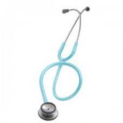 3M™ Littmann® Classic II S.E. Stethoscope, Ocean Blue Tube, 28 inch, 2819 (Stetoskop)