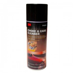 3M 8896 Choke and Carburator Cleaner ( limited stock only ) (Injeksi)