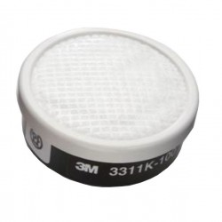 3M™ Cartridge Filter 3311K-100