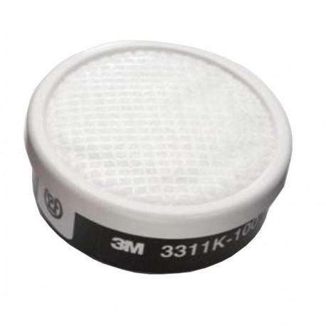 3M™ Cartridge Filter 3311K-100