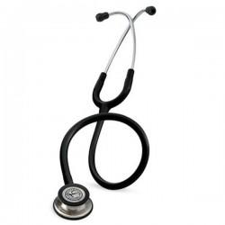 3M Littmann Classic III Stethoscope, Black, 27 inch, 5620 Stetoskop di Jual dg Harga Murah