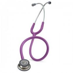 3M Littmann Classic III Stethoscope, Lavendar, 27inch, 5832 Jual Stetoskop Terbaik dg Harga Murah