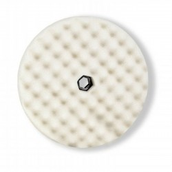 3m-5706-foam-compounding-pad-double-side