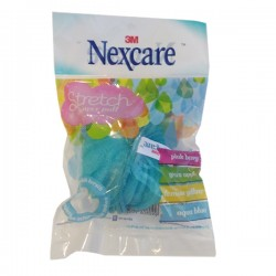 Nexcare Stretch Puff