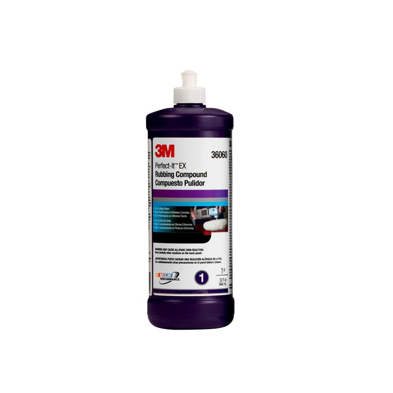 3m-36060-perfect-it-ex-rubbing-compound-