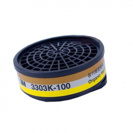 3M™ Cartridge Filter 3301K-55
