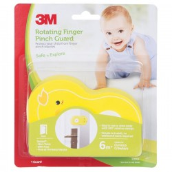 3m-sc-11r-child-rotating-finger-guard-ch