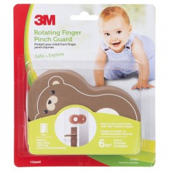 3m-sc-12r-child-rotating-finger-guard-be
