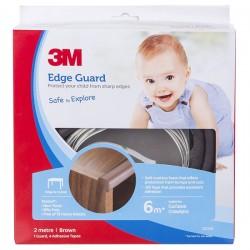 3m-sc-211-child-edge-guard-brown-1m-peli