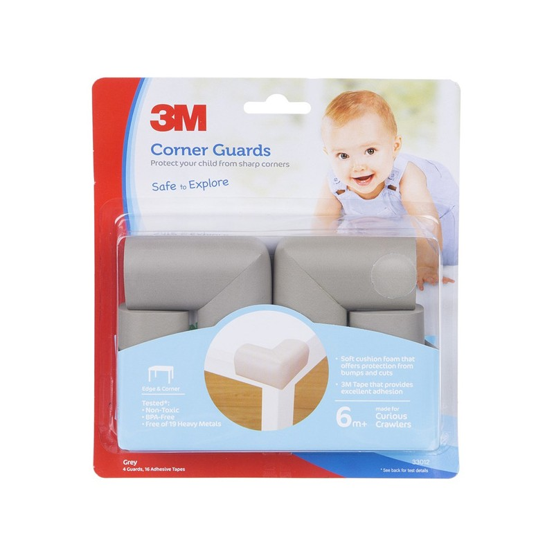 3m-sc-221-child-edge-guard-grey-1m-pelin
