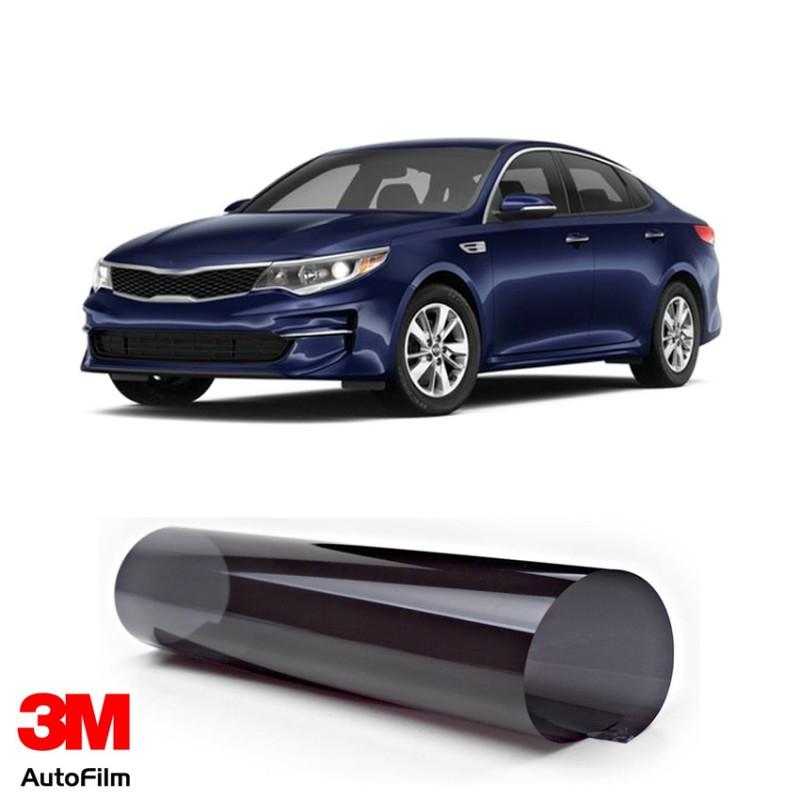 kia optima black. 3m auto kaca film ecoblack mobil toyota agya loading zoom kia optima black