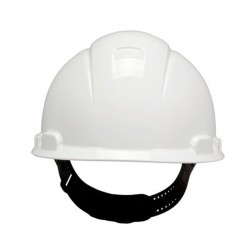 3M Universal Headgear For Hard Hat H24M 82520-10000 - 10 EA/Case - Pelindung Kepala