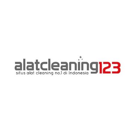 Pembelian di Alatcleaning123