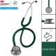3M™ Littmann® Classic III™ Stethoscope, Hunter Green Tube, 27 inch, 5624 di Jual Online (Stetoskop) dg Harga Murah
