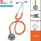 3M™ Littmann® Classic III™ Stethoscope, Orange Tube, 27 inch, 5629 Harga (Stetoskop) Murah di Jual Online