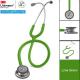 3M™ Littmann® Classic III™ Stethoscope, Lime Green Tube, 27 inch, 5829 Harga Murah (Stetoskop) di Jual Online