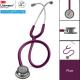 3M™ Littmann® Classic III™ Stethoscope, Plum Tube, 27 inch, 5831 Harga (Stetoskop) Paling Murah