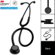 3M Littmann Classic III Stethoscope, Black, 27 inch, 5803 Jual Stetoskop dg Harga Murah