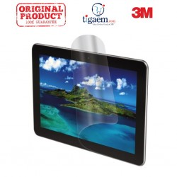 3M™ Natural View Screen Protector for Samsung™ Galaxy Tab™ 8.9 in (isi 1)
