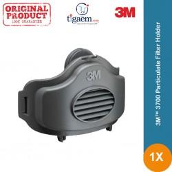 3M™ 3700 Particulate Filter Holder