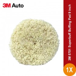 3M Superbuff Buffing Pad
