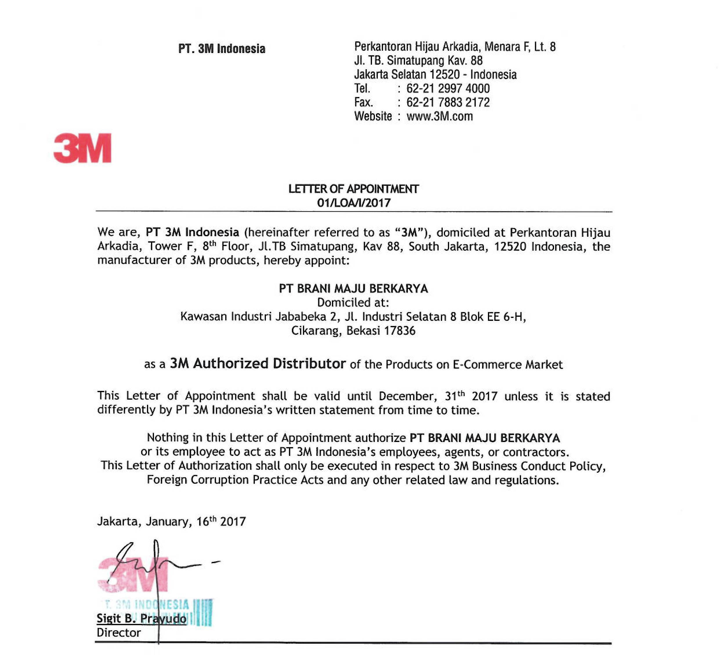 Letter-of-appointment-3M.jpg