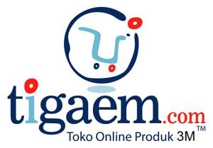 Tigaem.com