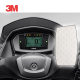 3M Anti Gores Speedometer Protector Motorcycle Yamaha New Nmax 2020