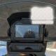3M Anti Gores Speedometer Protector Motorcycle Honda ADV