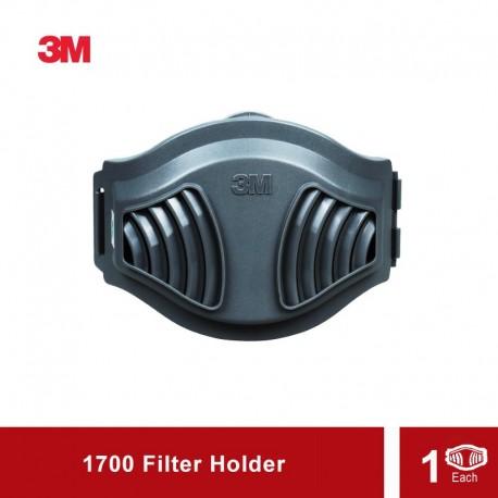 3M Particulate Filter 1744C Taishan T2 - Filter Masker - 10 each/bag